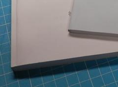 くるみ製本印刷